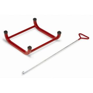Raymond Products Royal Dolly Pull Handle