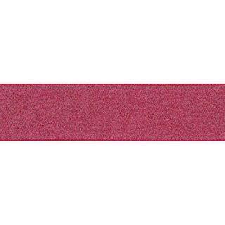 "Luxe Ribbon, 1 1/2""W 10 yds"