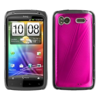 INSTEN Apple iPhone 4/ 4S Colorful Dual Layer High Impact TUFF Hybrid