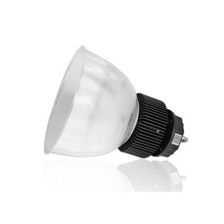 45 Degree Reflector for LED High Bay Lamp