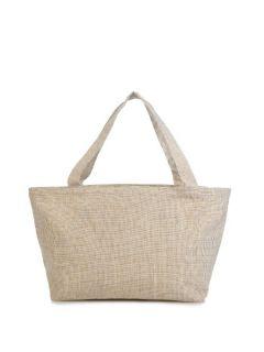Sarahs Bag  Womenswear  Shop Online at