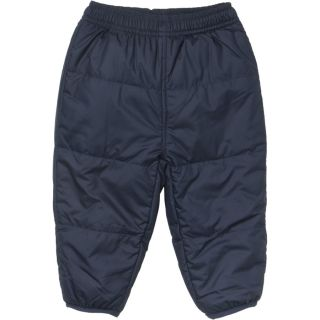 Infant Boys' Pants