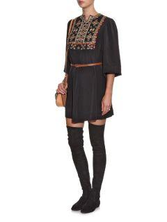 Isabel Marant  Womenswear  Shop Online at