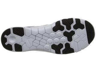 Nike Free Trainer 5 0 V6