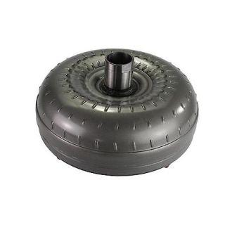Dacco Incorporated Torque Converter F28