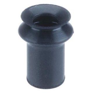 SMC ZP08BGN Vacuum Pad