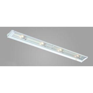 CSL New Mach 32 Xenon Under Cabinet Bar Light