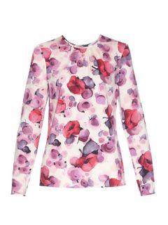 Goat  Womenswear  Shop Online at