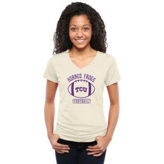 TCU Apparel, Texas Christian Gear, Horned Frogs Merchandise, Store