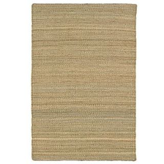 Chandra Saket Brown Area Rug; 79 x 106