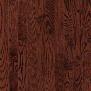 Home Improvement FlooringAll Hardwood Flooring Bruce Flooring SKU