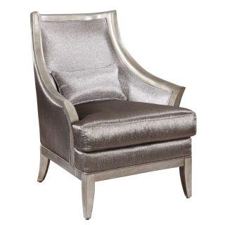 Gails Accents 92 226CHR Winmark Monique Radiance Chair