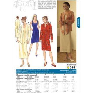 Dress & Jackets   XS   S   M   L   XL Pattern