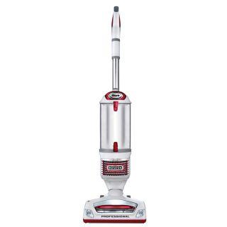 Shark Rotator Professional Lift Away Bagless Upright Vacuum