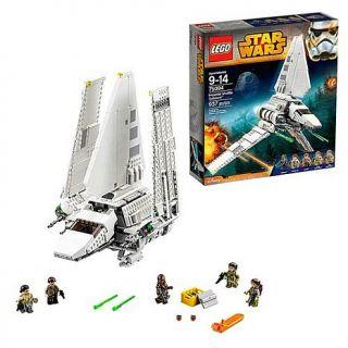 LEGO Star Wars Set   75094 Imperial Shuttle Tydirium   7937690