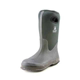 Kamik Womens Renee Man Made Boots   16582954