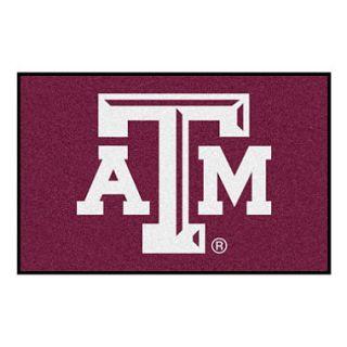 NCAA   Texas A&M University Starter Mat