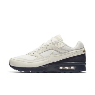 Nike Air Max BW Premium Mens Shoe SE