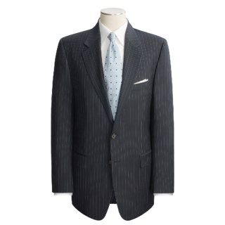 Lauren by Ralph Lauren Wool Cashmere Suit (For Men) 1504C