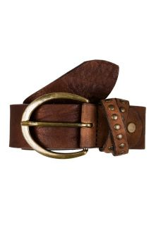 TOM TAILOR Belt   baileys