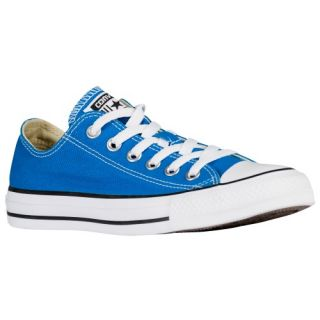Converse All Star Ox   Boys Preschool   Basketball   Shoes   Cyan Space