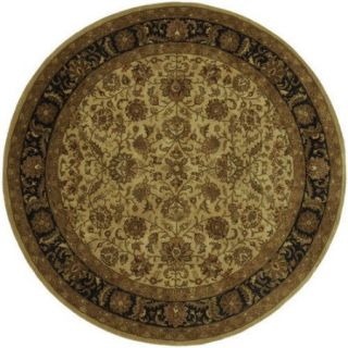 Surya Ancient Treasures Beige Area Rug