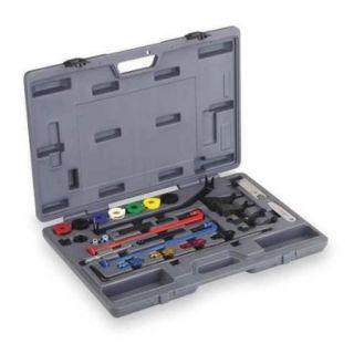OTC 6508 Disconnect Tool Set,Full Coverage