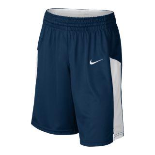 Nike Big Kids (Girls) Basketball Shorts (XS XL)