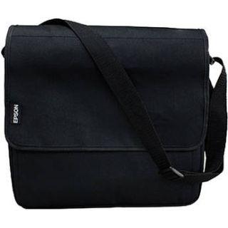 Epson  ELPKS68 Soft Carrying Case V12H001K68