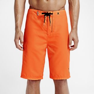 Hurley One And Only 22 Mens Boardshorts