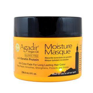 Agadir Hair Shield 450 Creme 10 ounce Treatment   16027456