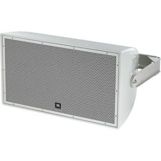 JBL AW295 High Power 2 Way All Weather Loudspeaker AW295