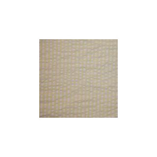 Bed & Bath Bedding Bed Skirts Patch Magic SKU: PMQ2845