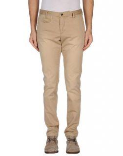 At.P.Co Casual Pants   Men At.P.Co Casual Pants   36596292