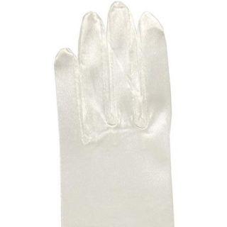 Brinley Co Ladies Full Length Formal Wear Gloves