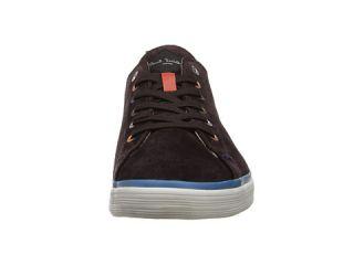 Paul Smith Lokai Sneaker, Shoes