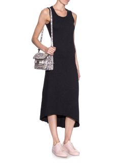 James Perse  Womenswear  Shop Online at US