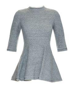 Yohji Yamamoto Regulation  Womenswear  Shop Online at US