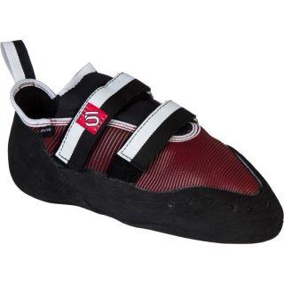 Men's Rock Climbing Shoes   Sport & Trad
