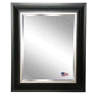 Rayne Mirrors Jovie Jane Wall Mirror; 26.5 H x 22.5 W x 1.5 D