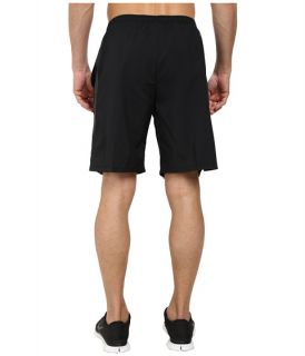 Nike 9 Challenger Short Black/Anthracite