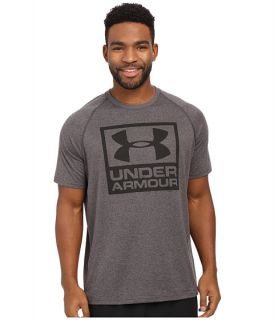 Under Armour UA Tech™ Boxed Logo Tee
