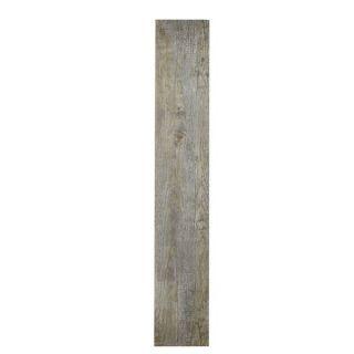 Riverwalk Vinyl Laminate Floor Planks  ™ Shopping   Great