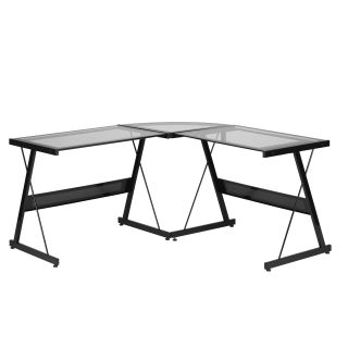 Furniture Office FurnitureWriting Desks Z Line Designs SKU