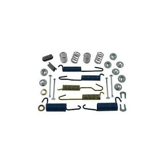 Wearever Drum Brake Hardware Combi Kit 7045