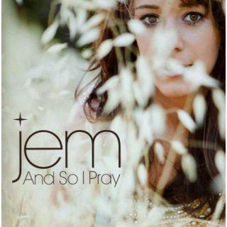 And So I Pray (Vinyl)