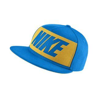 Nike True Graphic Pack Kids Adjustable Hat