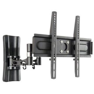 Pyle 26 To 42 Flat Panel Articulating TV Wall Mount PSW974S