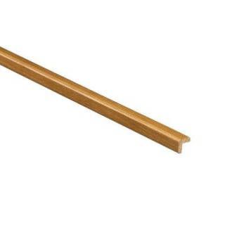 Home Decorators Collection 3/4 in. x 8 ft. Outside Corner Molding in Light Oak OSC8 LO