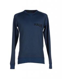 Haus Golden Goose Sweatshirt   Men Haus Golden Goose Sweatshirts   37699127
